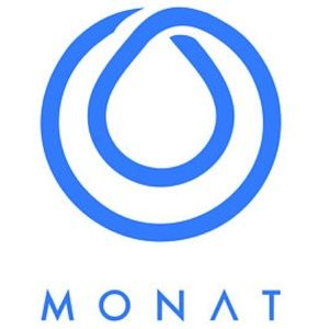 Monat Hair Carr Products